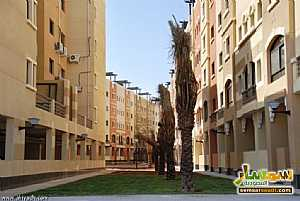 Apartment 3 bedrooms 2 baths 122 sqm super lux For Sale Riyadh Ar Riyad - 1