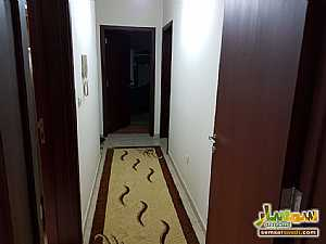 Apartment 3 bedrooms 2 baths 122 sqm super lux For Sale Riyadh Ar Riyad - 4