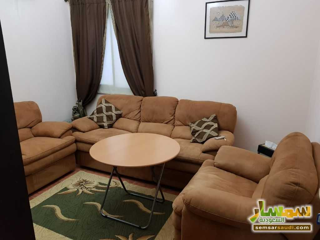 Photo 2 - Apartment 3 bedrooms 2 baths 122 sqm super lux For Sale Riyadh Ar Riyad