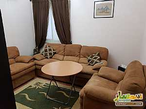 Apartment 3 bedrooms 2 baths 122 sqm super lux For Sale Riyadh Ar Riyad - 2