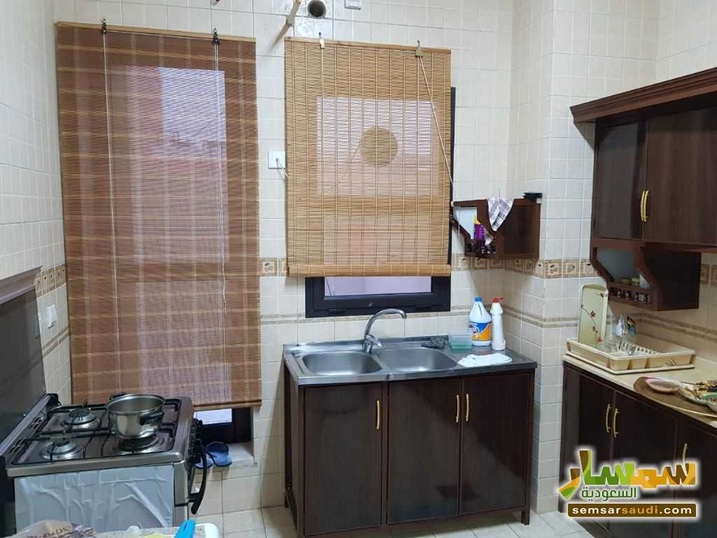 Photo 3 - Apartment 3 bedrooms 2 baths 122 sqm super lux For Sale Riyadh Ar Riyad
