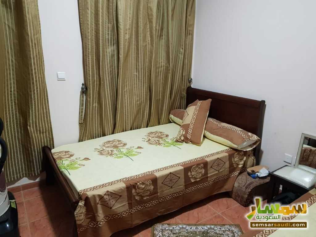 Photo 7 - Apartment 3 bedrooms 2 baths 122 sqm super lux For Sale Riyadh Ar Riyad
