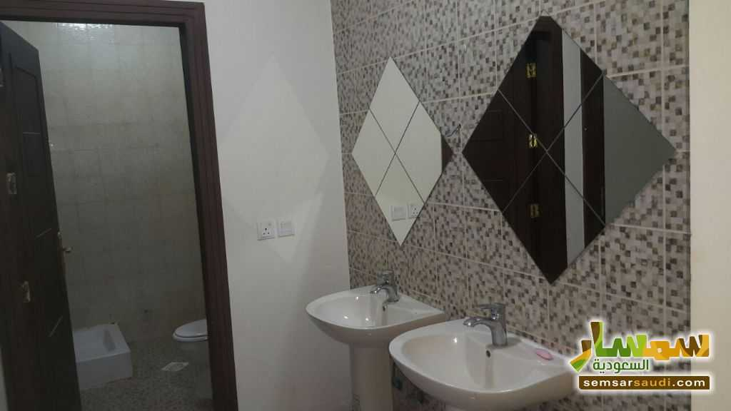 Photo 3 - Apartment 4 bedrooms 1 bath 150 sqm For Rent Riyadh Ar Riyad