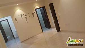 Apartment 4 bedrooms 1 bath 150 sqm For Rent Riyadh Ar Riyad - 6