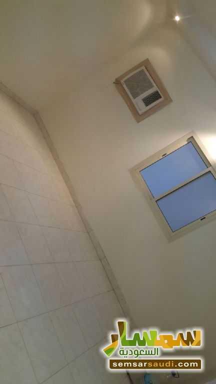Photo 8 - Apartment 4 bedrooms 1 bath 150 sqm For Rent Riyadh Ar Riyad