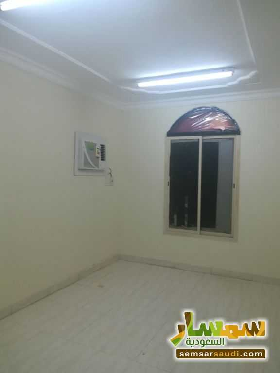 Photo 11 - Apartment 1 bedroom 1 bath 99 sqm For Rent Ad Dammam Ash Sharqiyah