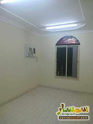 Apartment 1 bedroom 1 bath 99 sqm For Rent Ad Dammam Ash Sharqiyah - 11