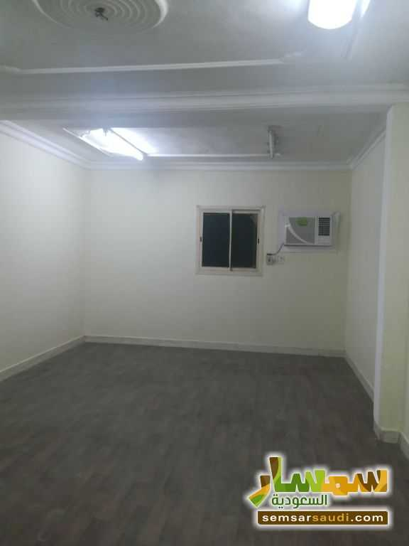 Photo 1 - Apartment 1 bedroom 1 bath 99 sqm For Rent Ad Dammam Ash Sharqiyah