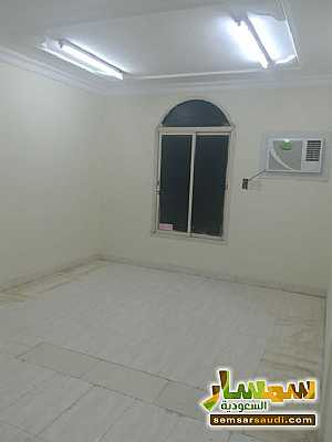Apartment 1 bedroom 1 bath 99 sqm For Rent Ad Dammam Ash Sharqiyah - 12