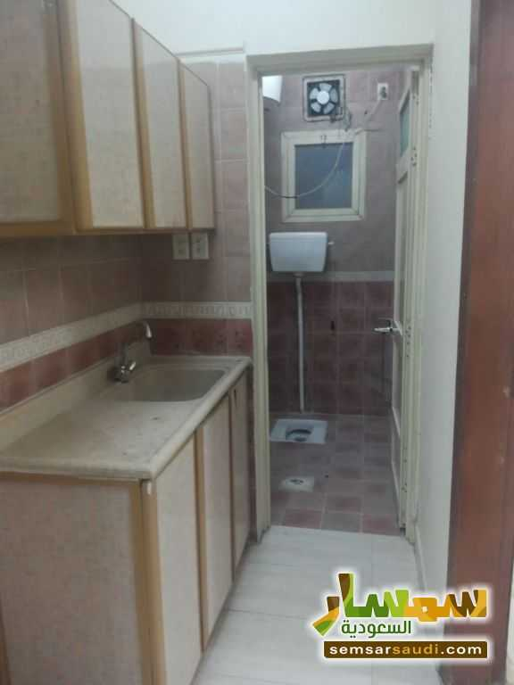 Photo 2 - Apartment 1 bedroom 1 bath 99 sqm For Rent Ad Dammam Ash Sharqiyah