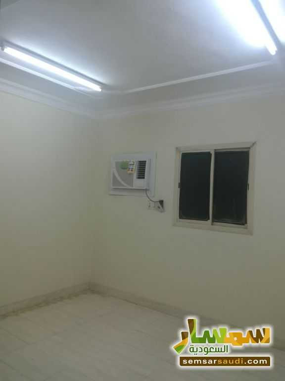 Photo 3 - Apartment 1 bedroom 1 bath 99 sqm For Rent Ad Dammam Ash Sharqiyah