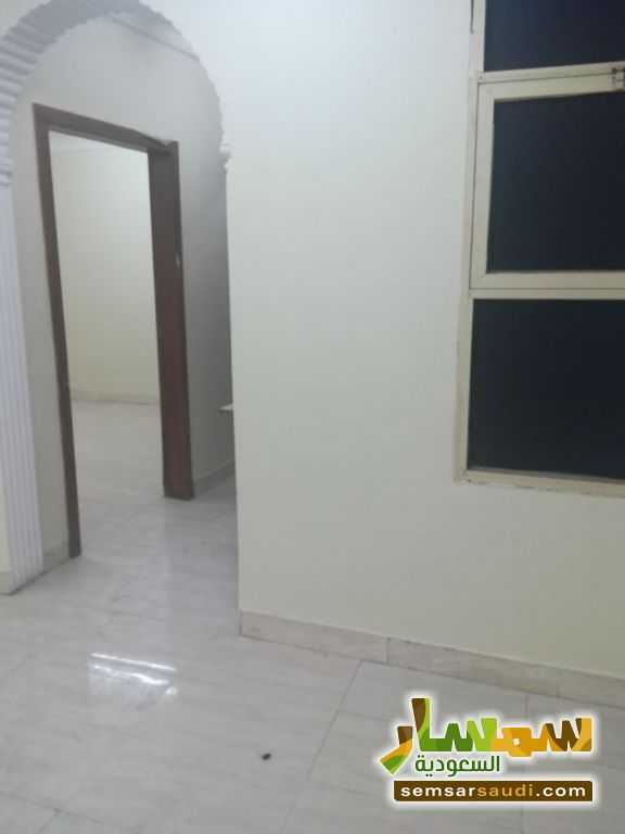 Photo 5 - Apartment 1 bedroom 1 bath 99 sqm For Rent Ad Dammam Ash Sharqiyah