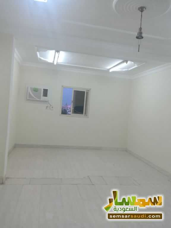 Photo 6 - Apartment 1 bedroom 1 bath 99 sqm For Rent Ad Dammam Ash Sharqiyah