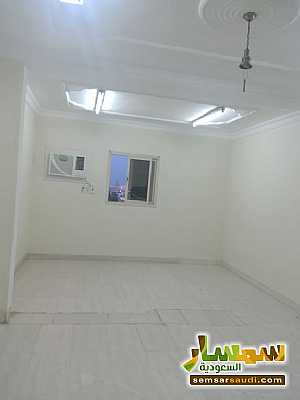 Apartment 1 bedroom 1 bath 99 sqm For Rent Ad Dammam Ash Sharqiyah - 6