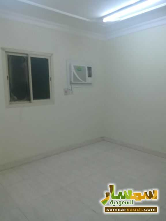 Photo 7 - Apartment 1 bedroom 1 bath 99 sqm For Rent Ad Dammam Ash Sharqiyah