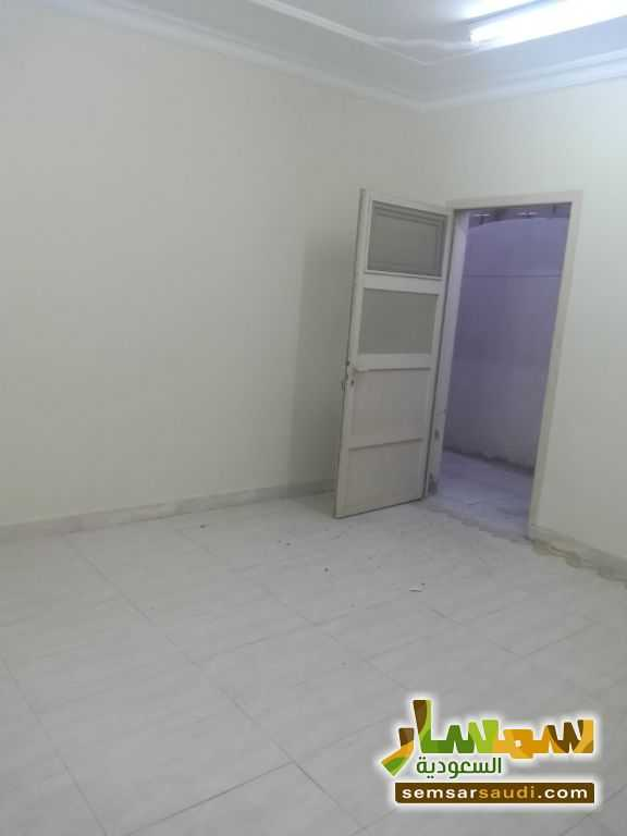 Photo 8 - Apartment 1 bedroom 1 bath 99 sqm For Rent Ad Dammam Ash Sharqiyah