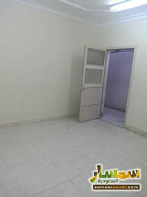 Apartment 1 bedroom 1 bath 99 sqm For Rent Ad Dammam Ash Sharqiyah - 8