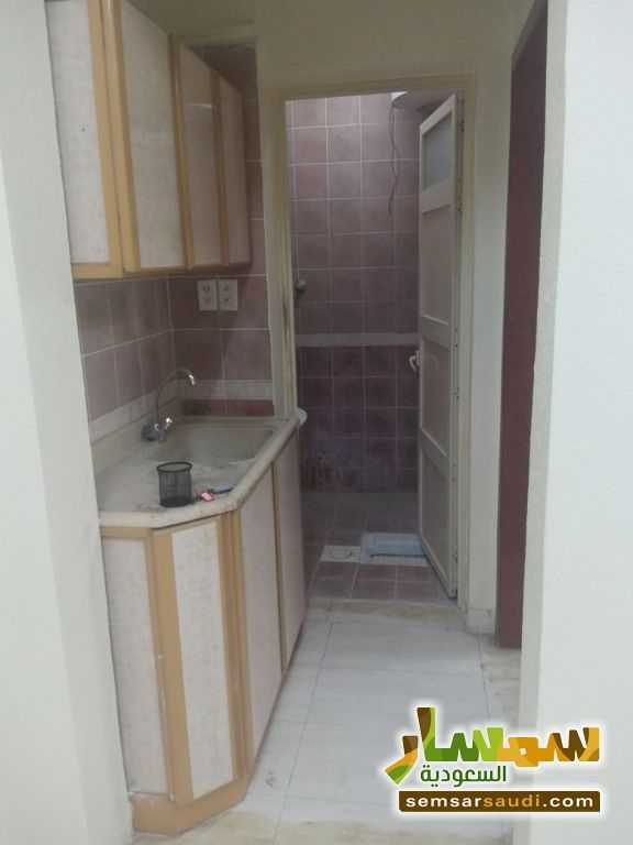 Photo 9 - Apartment 1 bedroom 1 bath 99 sqm For Rent Ad Dammam Ash Sharqiyah