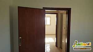 Ad Photo: Apartment 1 bedroom 1 bath 100 sqm super lux in Ad Dammam  Ash Sharqiyah