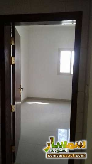 Apartment 1 bedroom 1 bath 100 sqm super lux For Rent Ad Dammam Ash Sharqiyah - 6