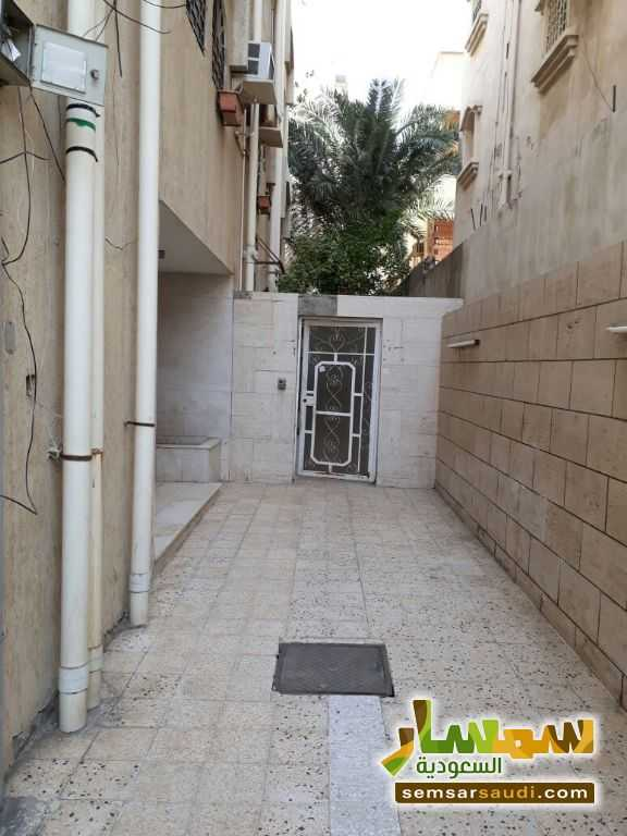 Photo 2 - Apartment 2 bedrooms 1 bath 90 sqm For Rent Jeddah Makkah