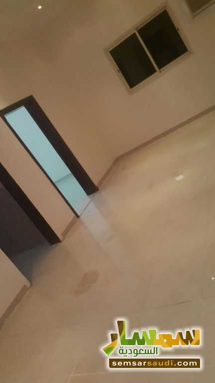 Photo 1 - Apartment 2 bedrooms 1 bath 118 sqm For Rent Riyadh Ar Riyad