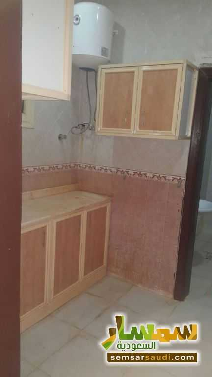 Photo 3 - Apartment 2 bedrooms 1 bath 118 sqm For Rent Riyadh Ar Riyad
