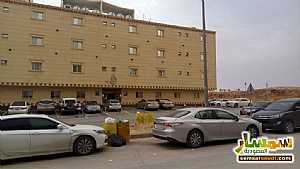 Ad Photo: Apartment 5 bedrooms 3 baths 169 sqm in Riyadh  Ar Riyad