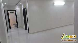 Ad Photo: Apartment 5 bedrooms 3 baths 178 sqm in Riyadh  Ar Riyad