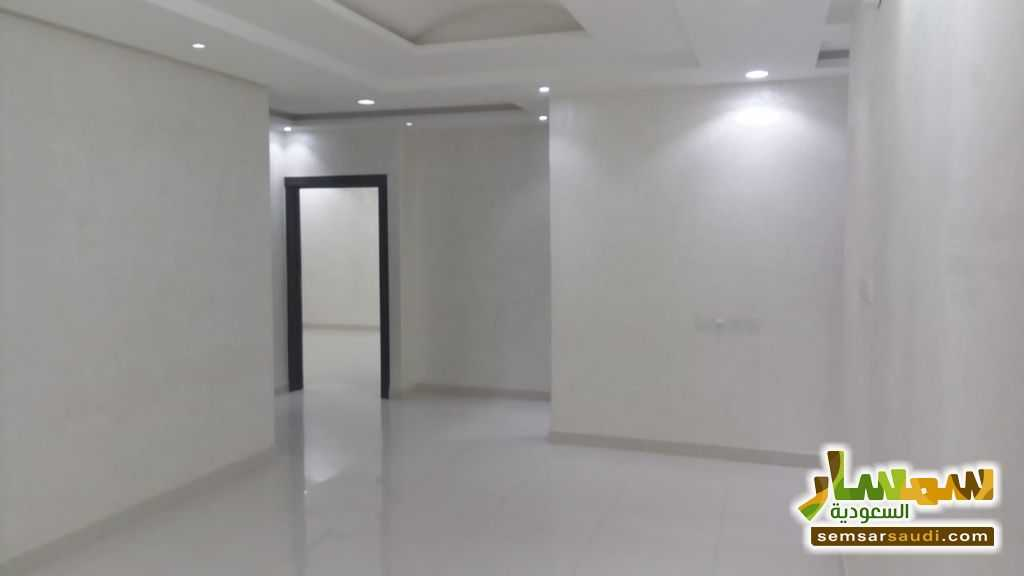 Photo 4 - Apartment 5 bedrooms 3 baths 169 sqm For Sale Riyadh Ar Riyad