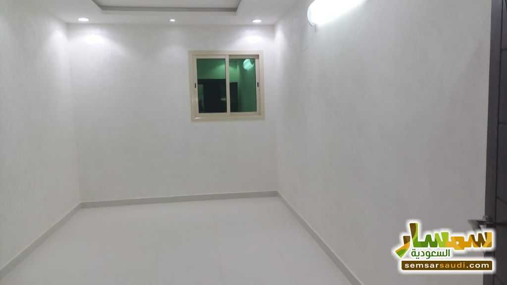 Photo 5 - Apartment 5 bedrooms 3 baths 169 sqm For Sale Riyadh Ar Riyad