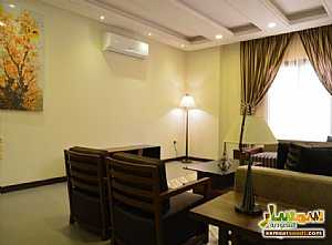 Ad Photo: Apartment 4 bedrooms 4 baths 141 sqm extra super lux in Riyadh  Ar Riyad