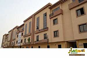 Ad Photo: Apartment 4 bedrooms 4 baths 130 sqm super lux in Riyadh  Ar Riyad