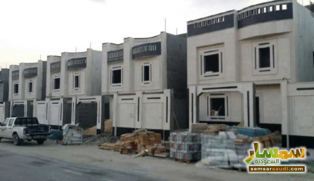 Photo 1 - Apartment 3 bedrooms 3 baths 180 sqm extra super lux For Sale Ad Dammam Ash Sharqiyah