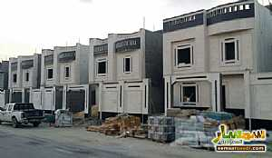 Ad Photo: Apartment 3 bedrooms 3 baths 180 sqm extra super lux in Saudi Arabia