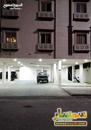 Apartment 3 bedrooms 3 baths 180 sqm extra super lux For Sale Ad Dammam Ash Sharqiyah - 2
