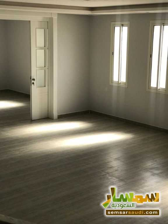 Ad Photo: Apartment 5 bedrooms 5 baths 203 sqm in Riyadh  Ar Riyad