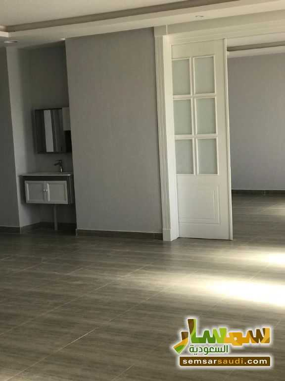 Photo 2 - Apartment 5 bedrooms 5 baths 203 sqm super lux For Sale Riyadh Ar Riyad
