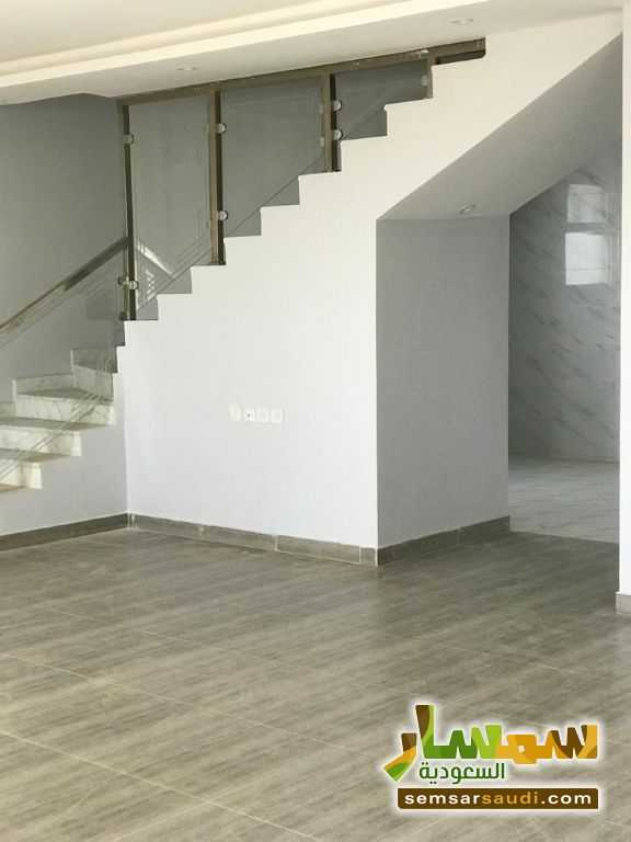 Photo 3 - Apartment 5 bedrooms 5 baths 203 sqm super lux For Sale Riyadh Ar Riyad
