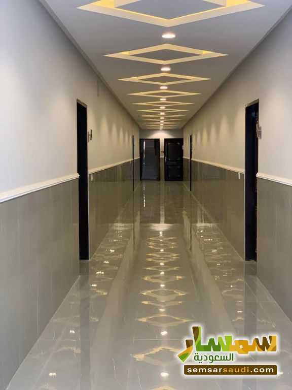 Photo 6 - Apartment 5 bedrooms 5 baths 203 sqm super lux For Sale Riyadh Ar Riyad