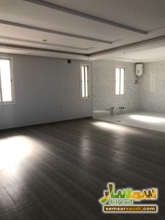 Photo 7 - Apartment 5 bedrooms 5 baths 203 sqm super lux For Sale Riyadh Ar Riyad