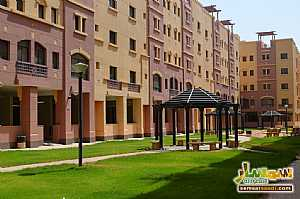 Ad Photo: Apartment 4 bedrooms 4 baths 180 sqm extra super lux in Riyadh  Ar Riyad