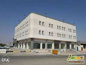 Ad Photo: Commercial 120 sqm in Riyadh  Ar Riyad
