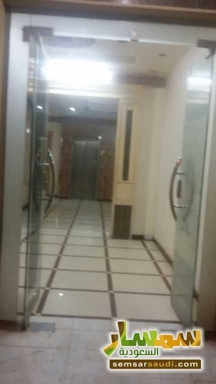 Photo 1 - Apartment 2 bedrooms 1 bath 123 sqm super lux For Rent Riyadh Ar Riyad