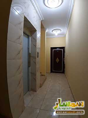 Ad Photo: Apartment 2 bedrooms 1 bath 110 sqm in Riyadh  Ar Riyad