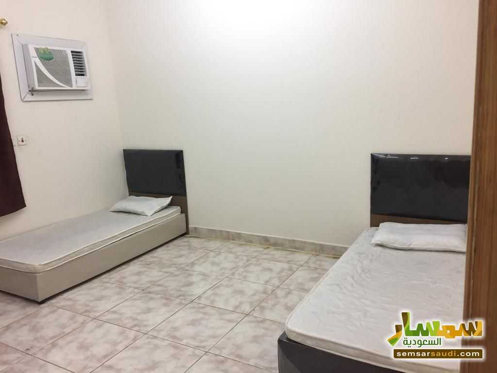 Photo 1 - Apartment 1 bedroom 1 bath 90 sqm extra super lux For Rent Riyadh Ar Riyad