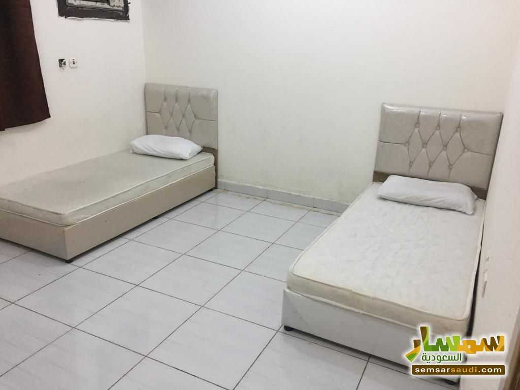 Photo 4 - Apartment 1 bedroom 1 bath 90 sqm extra super lux For Rent Riyadh Ar Riyad