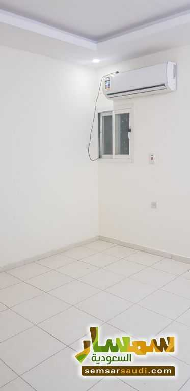 Photo 1 - Apartment 4 bedrooms 1 bath 180 sqm super lux For Rent Riyadh Ar Riyad