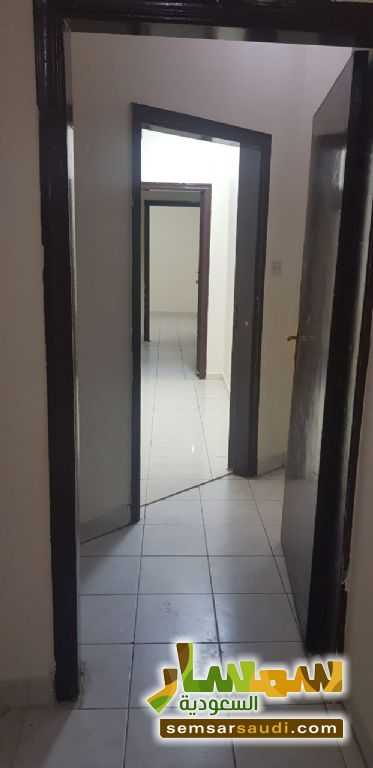 Photo 2 - Apartment 4 bedrooms 1 bath 180 sqm super lux For Rent Riyadh Ar Riyad
