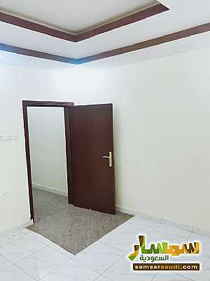 Ad Photo: Apartment 1 bedroom 1 bath 103 sqm super lux in Ar Riyad